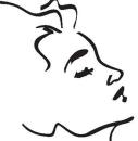 Hudkliniken i Ystad AB logo