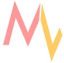 Margretelundskliniken logo