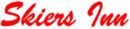 Skiers Inn Pensionat logo