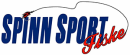 Spinn Sport AB logo