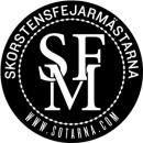 Skorstensfejarmästarna Syd AB logo