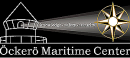Öckerö Maritime Center logo