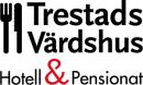 Trestad Värdshus Hotell & Pensionat logo