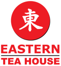 Eastern Tea House logo
