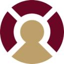 Hudikläkarna Goodcare logo
