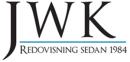 Jwk Liljeholmen AB logo
