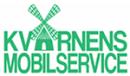 Kvarnens Mobilservice logo