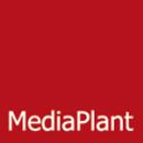 MediaPlant AB logo
