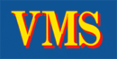 Vägmaskinservice i Norrköping AB logo