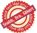 Karlstad Datorsupport AB logo