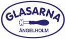 Glasarna, BBÄ logo