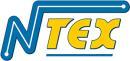 NTEX AB - Borås logo