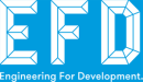Engineering For Development (Efd) Operations logo