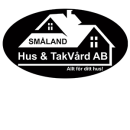 Småland Hus & Takvård AB logo