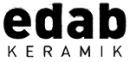 EDAB Keramik logo