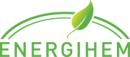 Energihem I Sverige AB logo