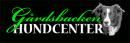 Gårdsbackens Hundcenter logo