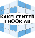 Kakelcenter i Höör AB logo