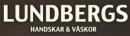 Lundbergs Handskar & Väskor AB logo
