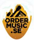 Tremolo Musikbutik logo