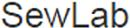 SewLab logo