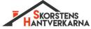 Skorstenshantverkarna logo