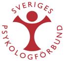 EHF Konsult Leg Psykolog Eva Frisk logo
