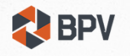 Betongproduktion I Västervik AB logo