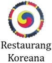 Koreana logo