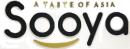 Sooya logo