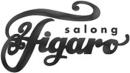 Salong Figaro logo