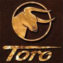 Restaurang Toro Kolgrill & Tapas Bar logo