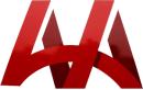 Motala Vadstena Kylteknik AB logo
