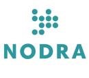 Nodra AB logo