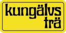 Kungälvs Trä Älvängen logo