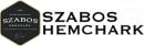 Szabos Hemchark AB logo