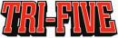 Tri-Five AB logo