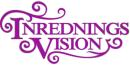 InredningsVision logo