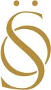 Östermalmshallen logo