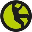 Klätterservice AB logo