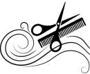 Salong Prinsessan & Samar AB logo