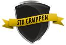 STB Gruppen logo