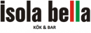Isola Bella (Visby Innerstad) logo