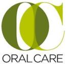 Oral Care Roslags-Näsby logo