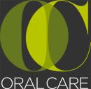 Oral Care Gärdet logo