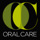 Oral Care Kristianstad logo