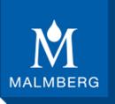 Malmberg logo