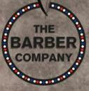 The Barber Company Sweden, AB logo