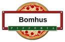 Bomhus Restaurang & Pizzeria logo