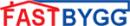 Fastbygg logo